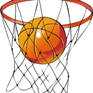Woodbridge Boosters Youth Basketball Camp